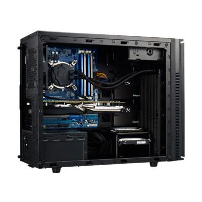 vous conseiller sur une configuration unique pour votre ordinateur