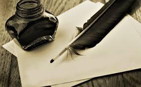 rédiger votre texte de 500 mots