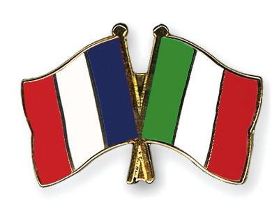 traduire votre texte du Français à l'Italien