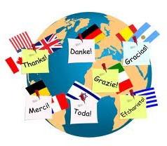 traduire de l'anglais vers le français (ou inversement) votre texte de 500 mots