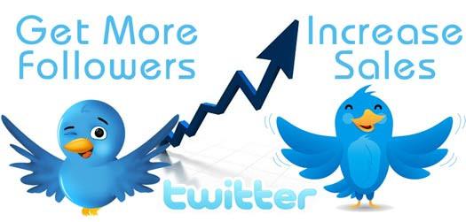 parler de vous sur mon compte twitter
