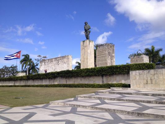 vous conseiller pour votre voyage à Cuba