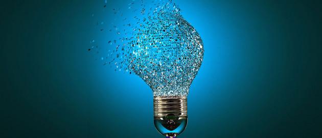 vous faire une veille d'inspiration pour vous aider à innover