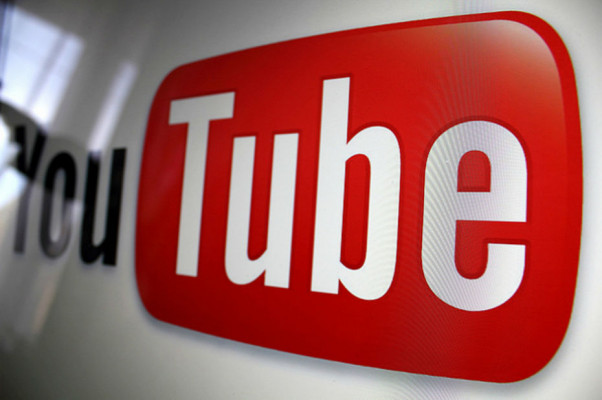 vous ajouter 3000 vues pour votre vidéo et augmenter votre popularité