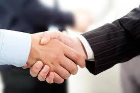 vous aider pour devenir un bon commercial