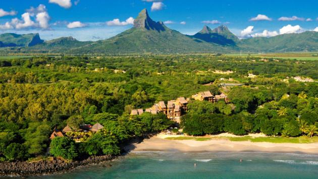 vous assister à vous installer à l'Île Maurice