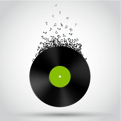 vous donner les musiques que vous voulez