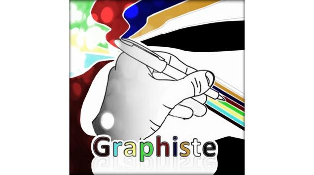 créer votre logo personnalisé