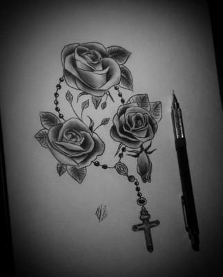 créer votre tatouage