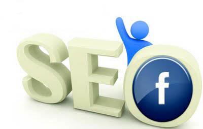 vous fournir des partages Facebook FRANCAIS de votre site internet ( ou autre URLs )