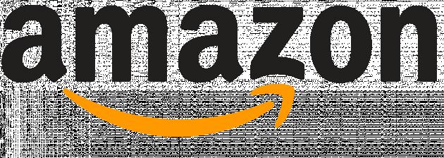 vous indiquer une astuce permettant de réduire les frais de port sur Amazon