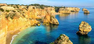 rédiger vos articles sur le Portugal