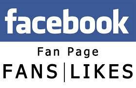 ajouter 100 fans français réels et actifs à votre page facebook