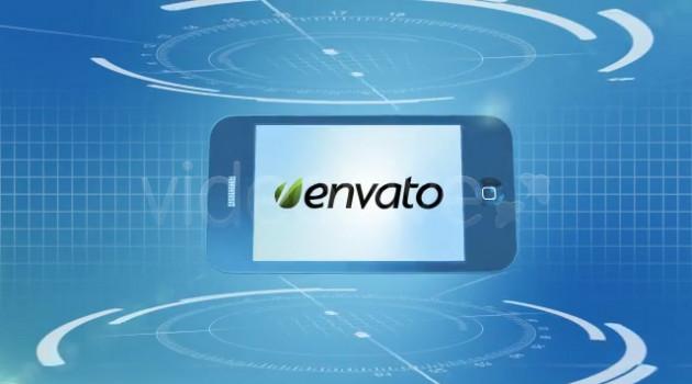 vous réaliser votre VIDEO EXPLICATIVE pour votre application mobile