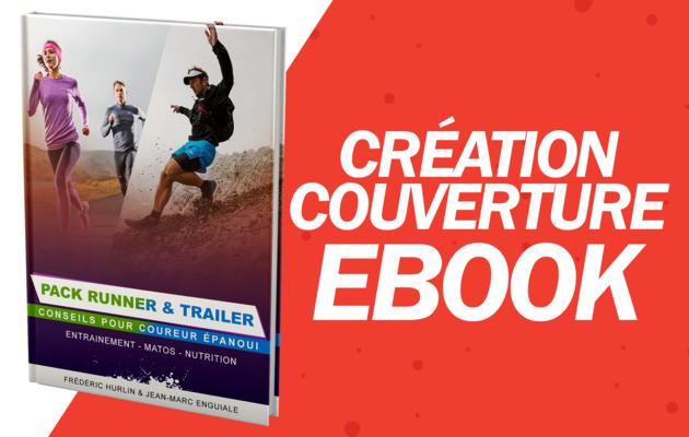 créer votre couverture ebook
