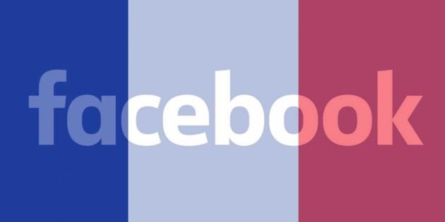 ajouter 25 likes Français à votre page Facebook