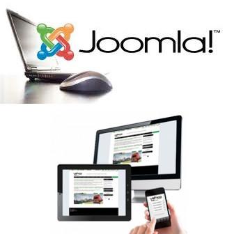 installer votre site responsive avec le cms joomla
