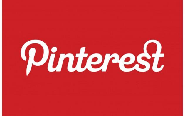 ajouter 400 followers Pinterest à votre compte