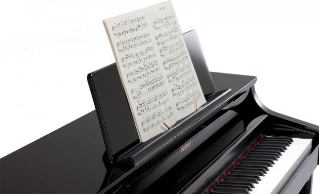 vous envoyer 50 méthodes complètes de piano