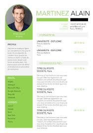 rédiger pour vous votre CV