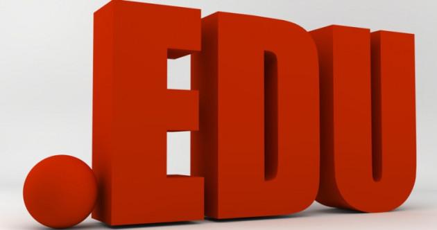 apporter 50 backlinks EDU permanents et de qualité à votre site