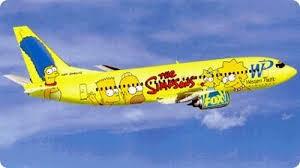 rechercher les 30 meilleurs prix d'un billet d'avion