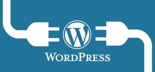 installer Wordpress, thème et plugins