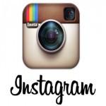 ajouter 1000 Followers Instagram