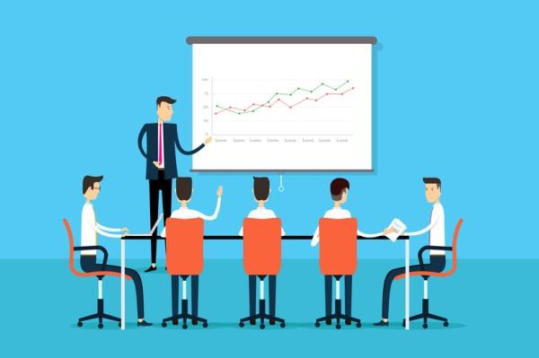 créer une présentation powerpoint à partir d'un fichier Word ou PDF