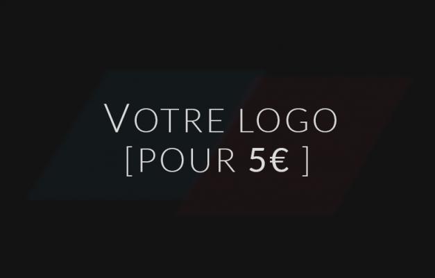 réaliser votre logo