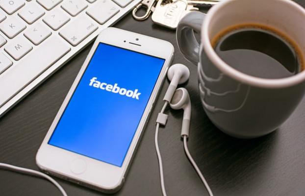rédiger 6 commentaires positifs sur votre page Facebook
