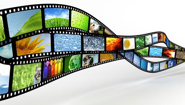 réaliser votre vidéo de promotion/présentation
