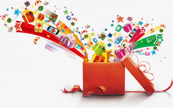 Faire Une Liste De 100 Cadeaux Originaux Pour Noel Anniversaire Femme Ou Homme