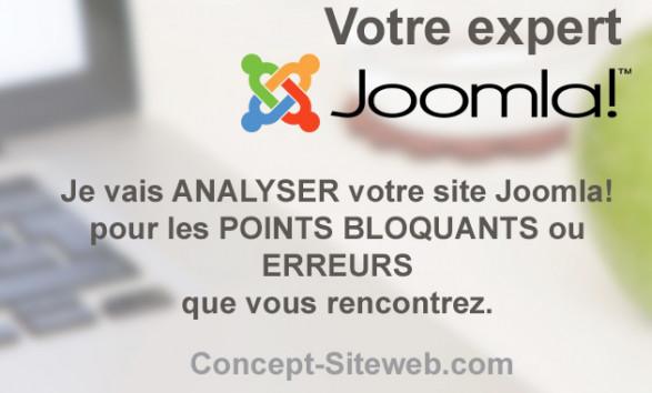 Joomla rencontres site composant