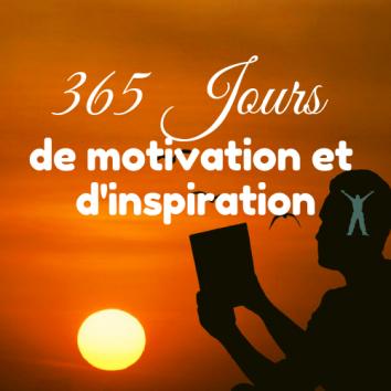 Vous Fournir 365 Citations De Motivation En Français Pour Booster Votre Business