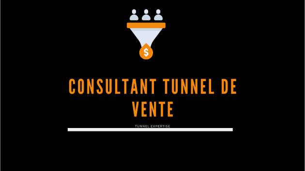 creer tunnel de vente wordpress