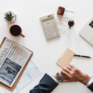 Les fondations de votre business
