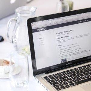 Votre e-commerce en quelques clics