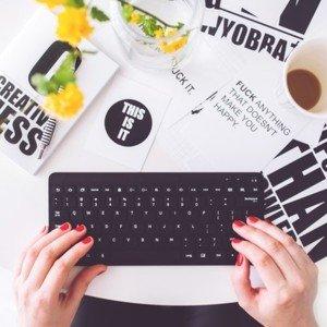 Faites vivre votre WordPress