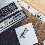 Peaufinez vos écrits