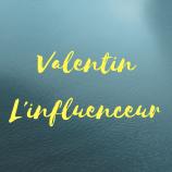 Avatar de ValentinInfluenc