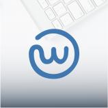 Avatar de WebZone