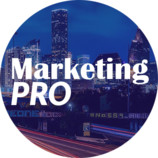 Avatar de marketingPRO