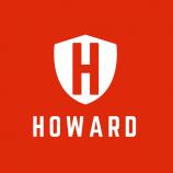 Avatar de HOWARD