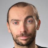 Avatar de FredericGuerra