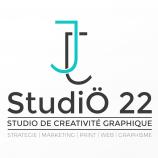 Avatar de Studio22
