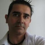Avatar de VincentCarrere
