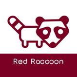 Avatar de Red_Raccoon