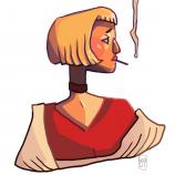 Avatar de Gwenxxy