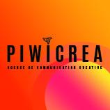 Avatar de Piwicrea